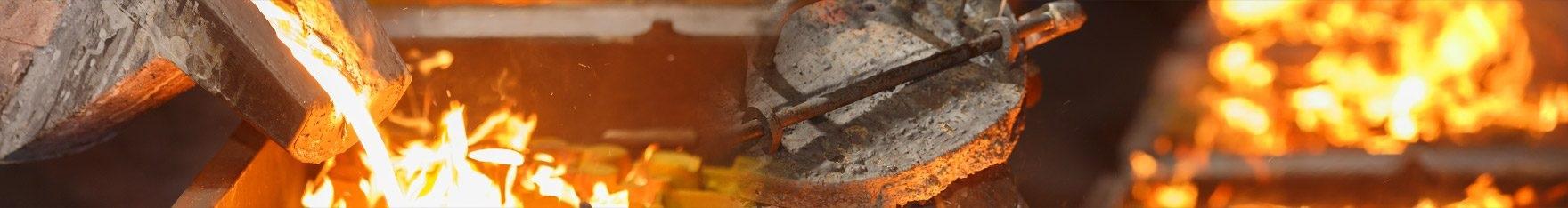 foundry-header-1760×234